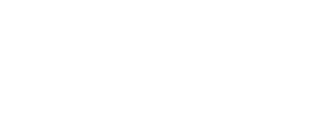 Goodwill cars to work vehicle donation