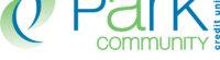 Park Logo 2013_Gradient+Tagline_PMS